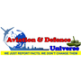 Aviation and Defence Universe