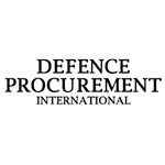 Defence Procurement