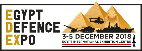 EGYPT DEFENCE EXPO