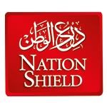 Nation Sheild