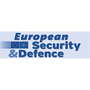 European Security and Defense